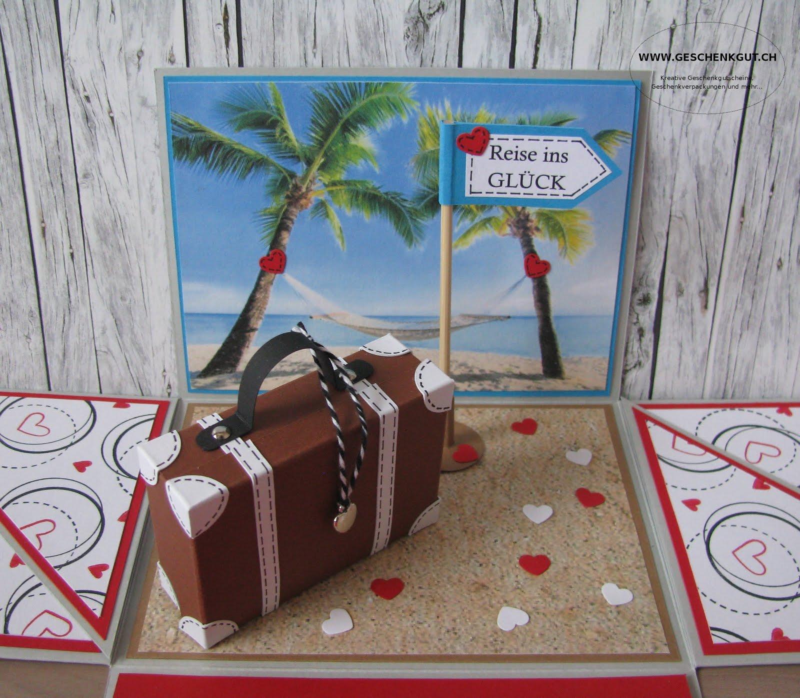 geschenkgut shop geschenkverpackungen geschenkgutscheine zum thema hochzeit. Black Bedroom Furniture Sets. Home Design Ideas