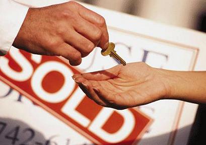 duties of unpaid seller