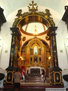 Convento de Nossa Senhora da Penha
