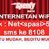 Speedy instant-wifi.id