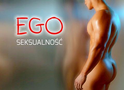 silni mężczyźni seks gejowski