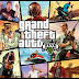Download Grand Theft Auto 5 (GTA V), Visa 2 APK + OBB Data and Patch