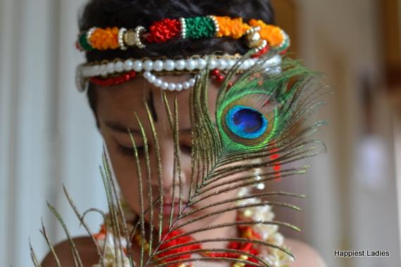 indian kids in krishna fancy dress2