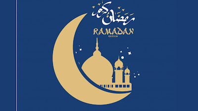 ramadan mubarak cards free download