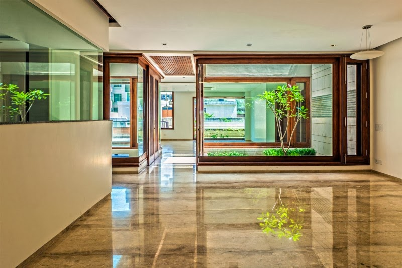 A Move Into New House Can Be Hle Especially When The Previous Owners Have Been Slobs To Get Stubborn Dirt Marks Off Marble Floors Of Your