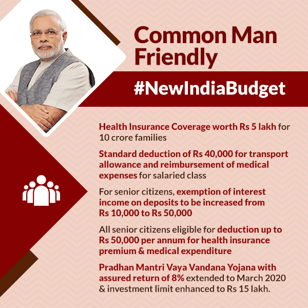 budget-18-19-common-man