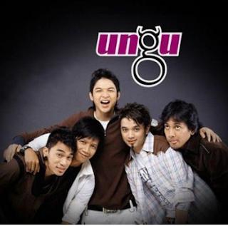 Download Lagu Mp3 Terbaik Ungu Full Album Paling Populer Lengkap Gratis