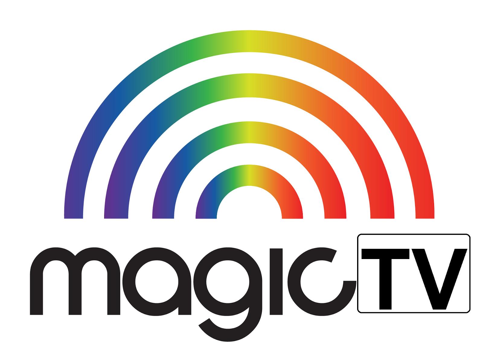 Magic Tv Live Telenet Online Tv