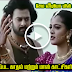 Bahubali and Devasena Fight and Romance scenes From Baahubali 2