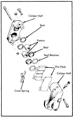81 moreover Elb 10 moreover Starter Solenoid Wiring Diagram Boat furthermore Battery Master Disconnect Switch in addition Bmw 1976 Models 6 Cylinder Brake Repair. on dual battery disconnect switch