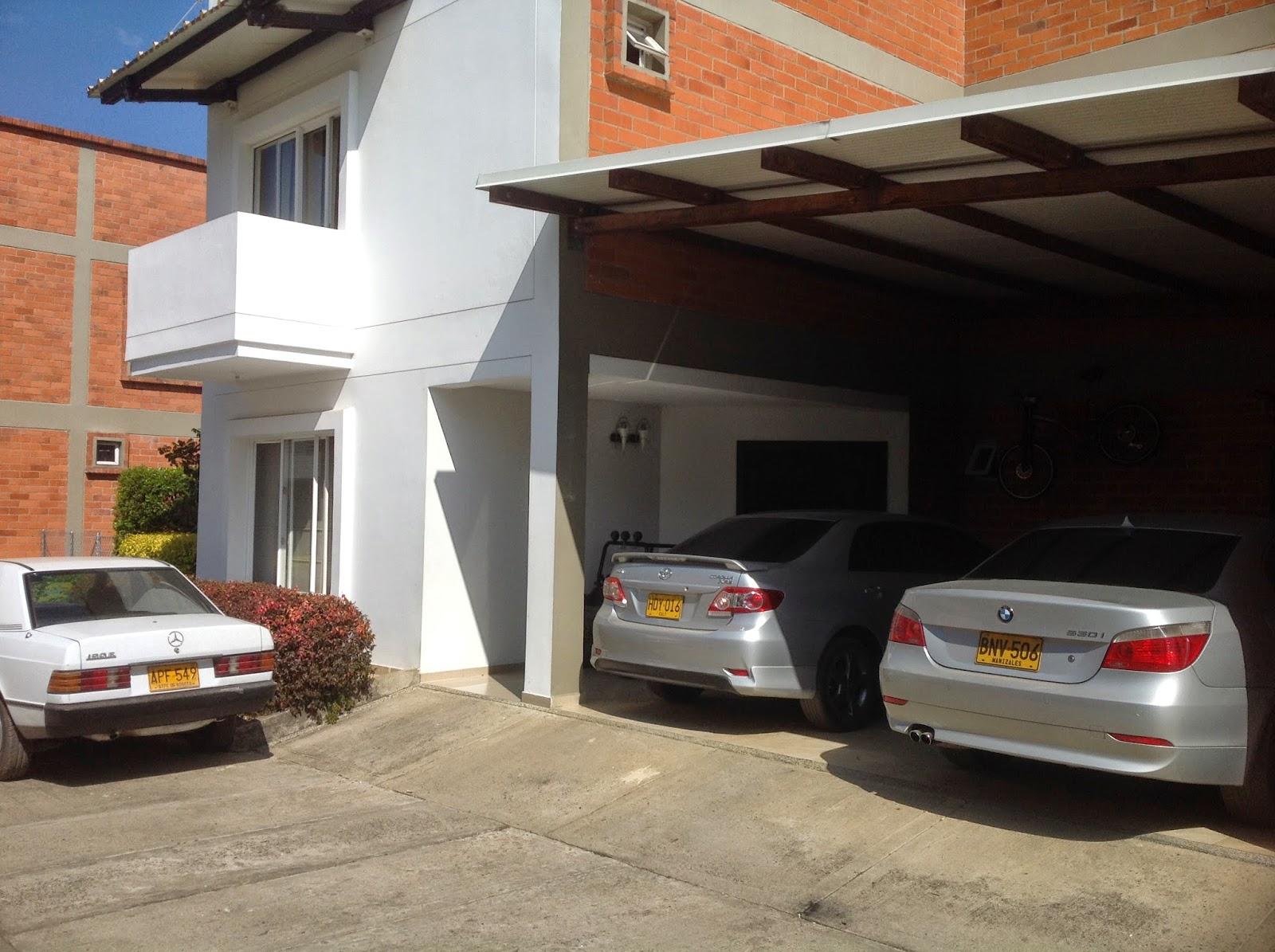 Construvalle inmobiliaria s a s casas en venta for Casas para la venta en ciudad jardin cali colombia