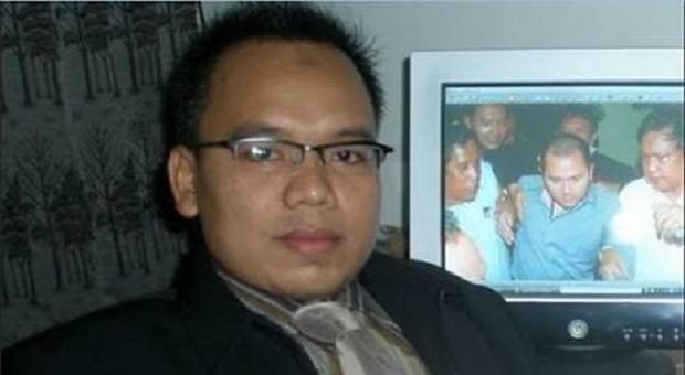 Diduga Diskriminatif, Muhammadiyah Desak Presiden Ganti Dirut Telkom