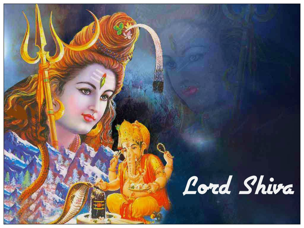 Lord Shiva Graphic Images: Lord Shiva Photos, Images, Wallpapers, Pictures Download