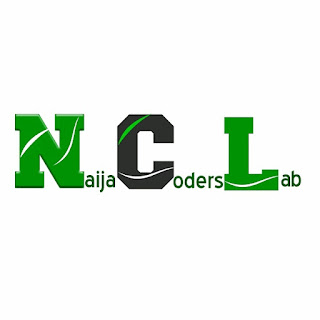 Naija Coders Lab