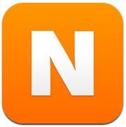 nimbuzz-chat-app