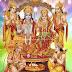 శ్రీరామకర్ణామృతం -24