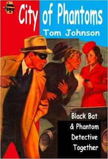 http://www.amazon.com/City-Phantoms-Tom-Johnson-ebook/dp/B00CGMS9KI/ref=la_B008MM81CM_1_11?s=books&ie=UTF8&qid=1459539068&sr=1-11&refinements=p_82%3AB008MM81CM