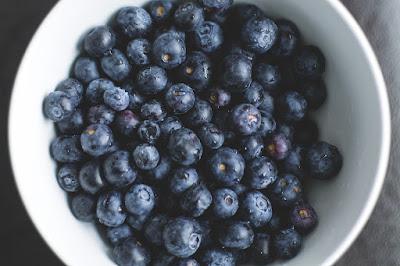 acai berry, beri, buah, buah acai berry, buah beri, gizi, manfaat acai berry, manfaat buah acai berry, manfaat buah beri, nutrisi,