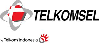 Config Http Injector Telkomsel Terbaru