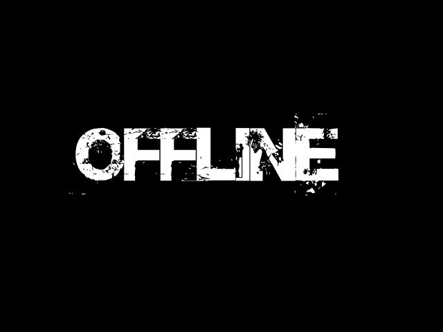 Download Gratis Game Offline Dan Untuk Pc Full Games