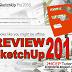 Review SketchUp Pro 2018