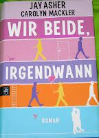 https://bienesbuecher.blogspot.de/2015/08/rezension-wir-beide-irgendwann.html