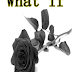 What if de Adriana L. S. Swift