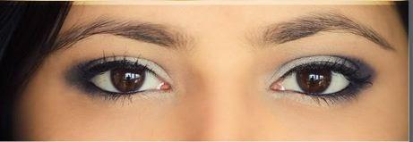 Maquillaje-ojos-pasos