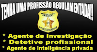 """INSTITUTO FEDERAL DE ENSINOU E INVESTIGAÇÃO''"