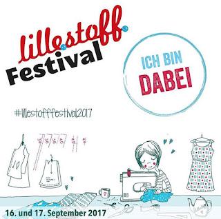 Tipps fürs Lillestoff Festival 2017