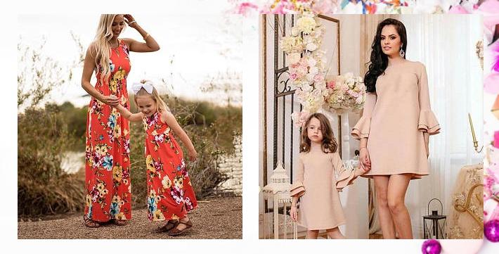 onde-comprar-roupas-tal-mãe-tal-filha