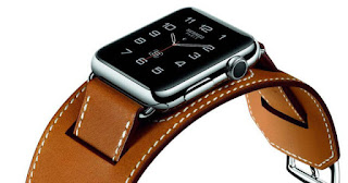 correas-cuero-4-640x336 The Best Leather Belts for your Apple Watch Technology