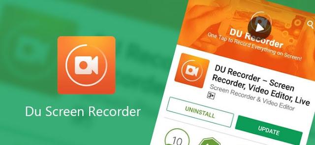record discord