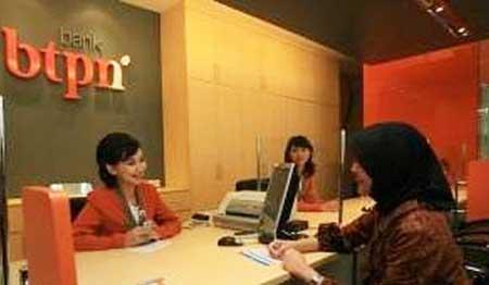 Alamat & Nomor Call Center Bank BTPN Kota Tanjung Balai