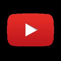 تنزيل تطبيق يوتيوب فى اخر تحديث 2017 برابط مباشر