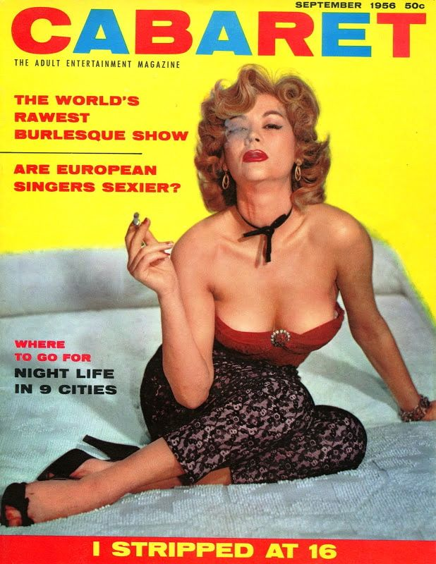 adult-magazine-titles