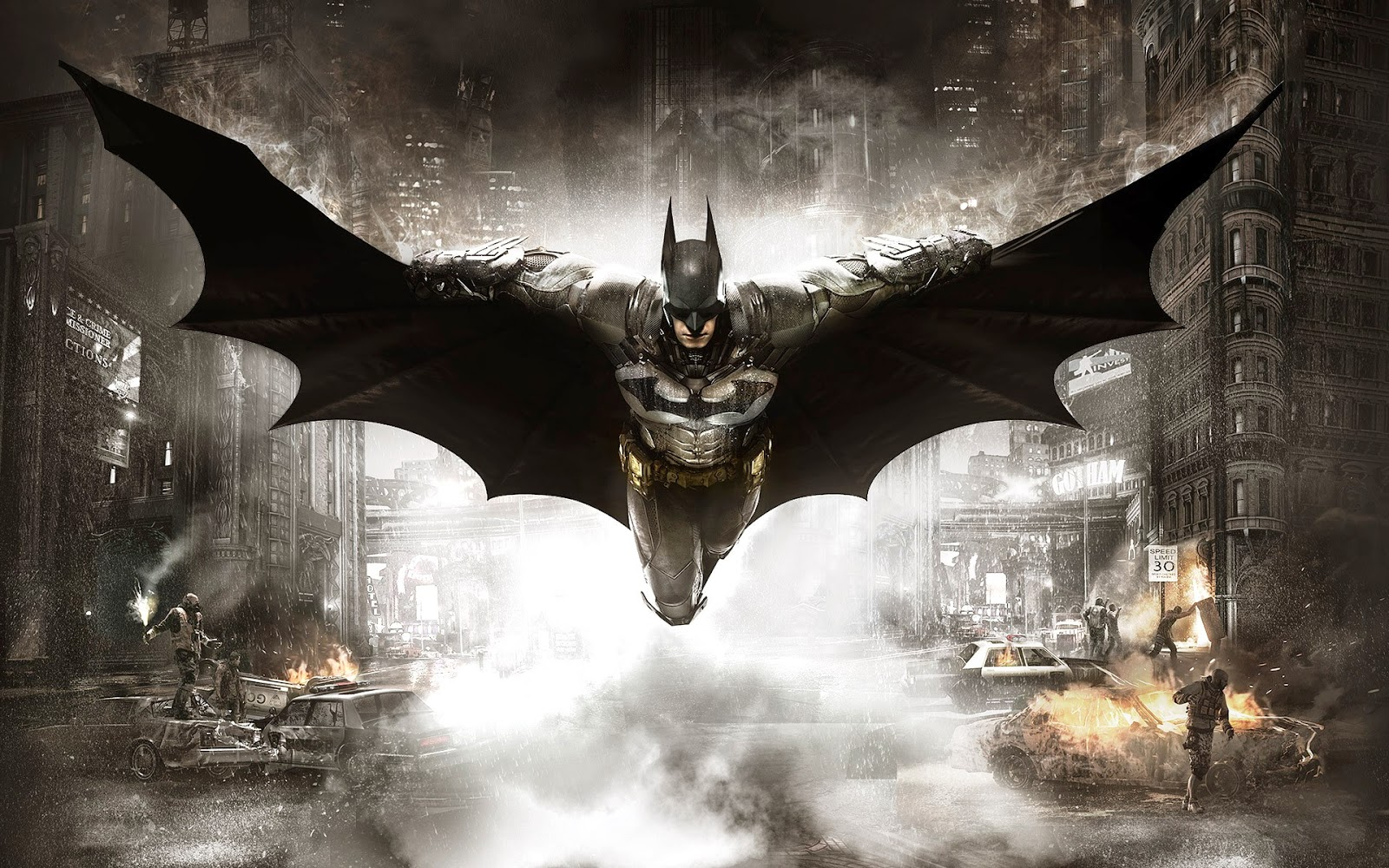 http://psgamespower.blogspot.com/2014/12/batman-arkham-knight-video-de.html