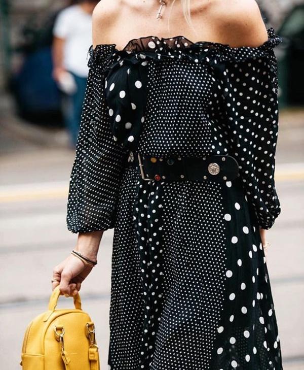 puantiye-modası