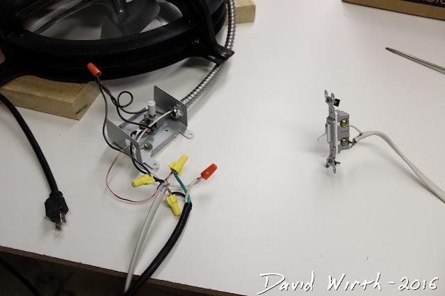 Air Conditioning Installation,Solar Attic Fan