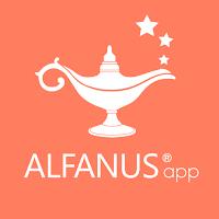 Alfanus
