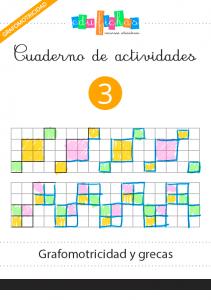 http://www.edufichas.com/wp-content/uploads/2016/02/gr003-cuaderno-de-grafomotricidad-y-grecas.pdf
