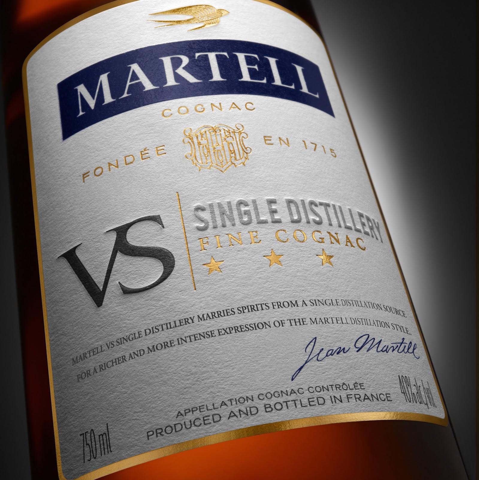 martelle black singles Meet single women in martelle ia online & chat in the forums dhu is a 100% free dating site to find single women in martelle.