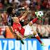CR7 decide, Bayern leva virada do Real em casa e sonho do hexa fica mais distante