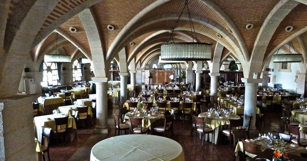 Vive la alberca con nosotros gastronom a for Hoteles y hostales en la alberca salamanca
