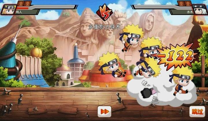download apk game yugioh untuk android