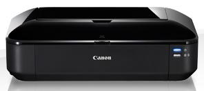 Canon Pixma iX6540 Driver Free Download