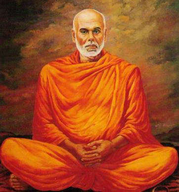 famous sree narayana guru quotes hindu devotional blog