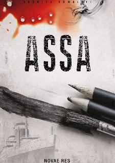 ASSA - Andrzej Kowalski