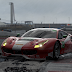 Ferrari is coming to Project CARS 2
