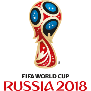 download fifa world cup 2018 russia schedule excel xls cavpo cavpo sports archive